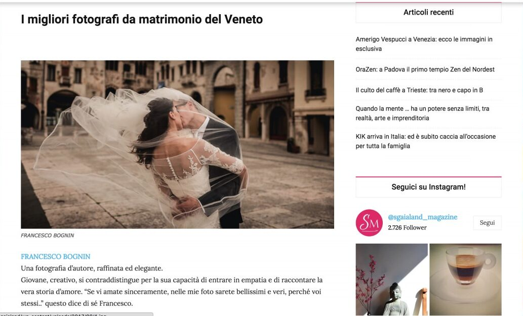 francesco-bognin-best-wedding-photographer-veneto-italy-press-sgaialand-magazine