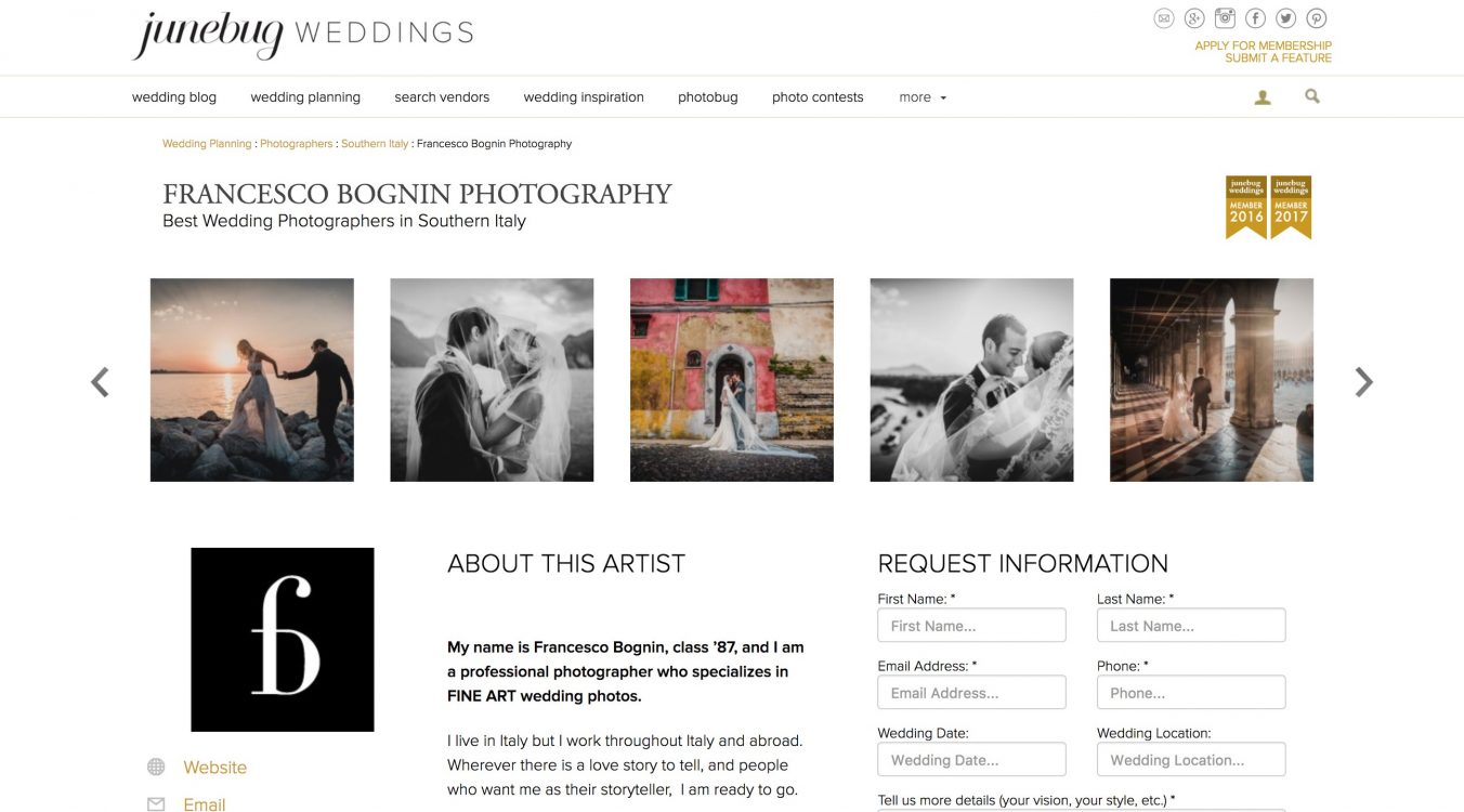 francesco-bognin-luxury-wedding-photographer-best-photographer-italy-juneby-weddings