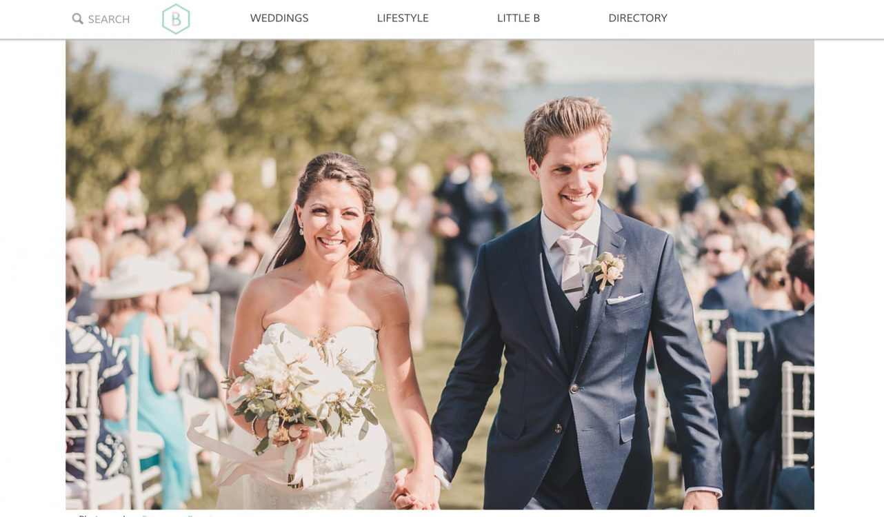 francesco-bognin-luxury-wedding-photographer-italy-europe-press-feature