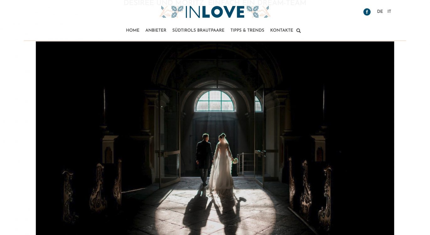 francesco-bognin-luxury-wedding-photographer-italy-press