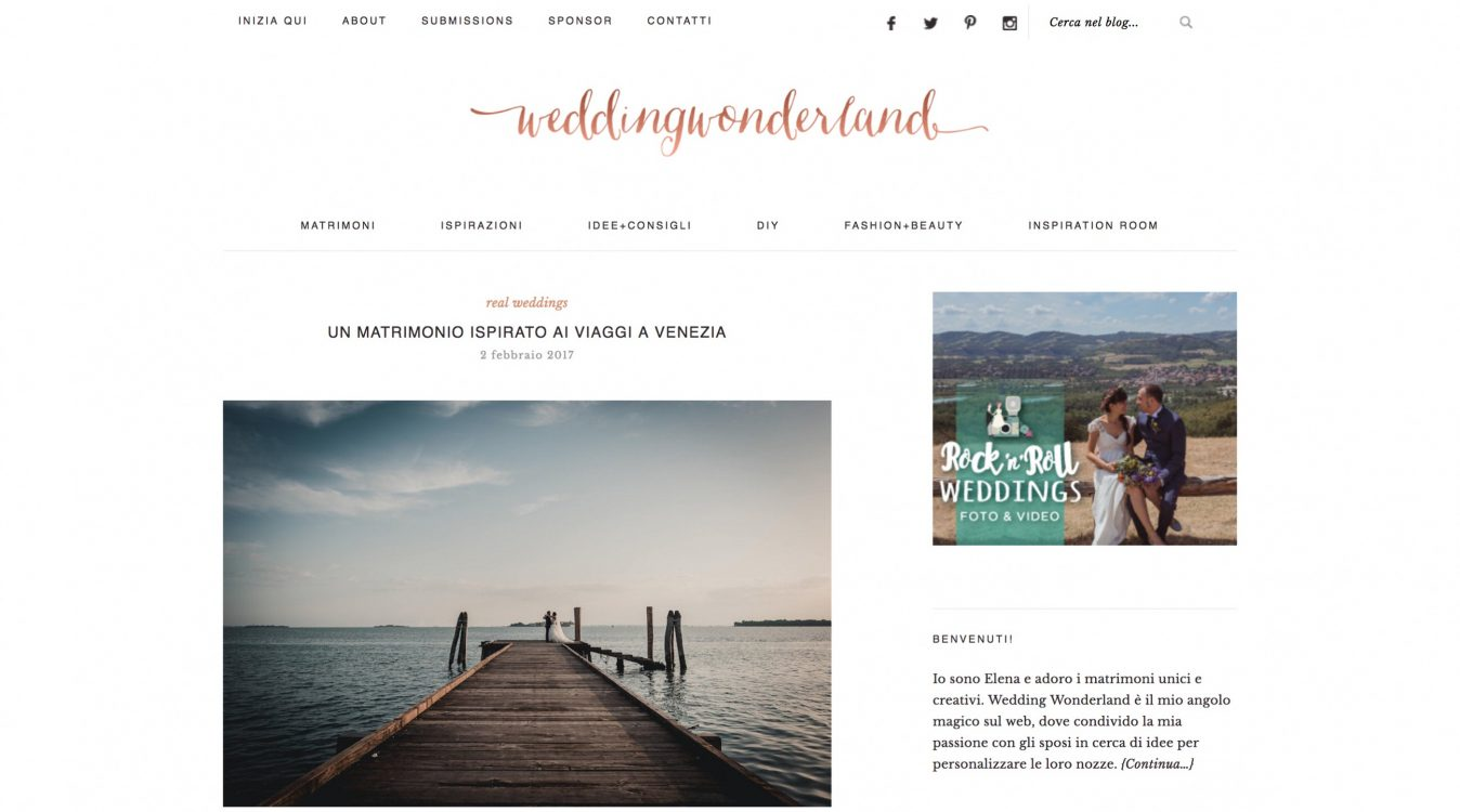 francesco-bognin-wedding-wonderland-venice-venezia-featured-destination-wedding